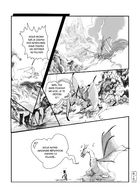 Athalia : le pays des chats : Chapitre 16 page 25