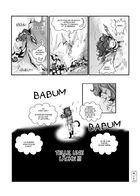 Athalia : le pays des chats : Chapitre 16 page 26