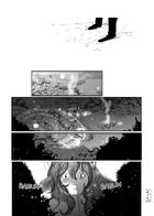 Athalia : le pays des chats : Chapitre 16 page 27