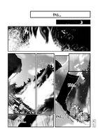 Athalia : le pays des chats : Chapitre 16 page 28