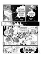 Athalia : le pays des chats : Chapitre 16 page 30