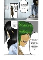 _Until my Last Breath_ : Chapter 2 page 3