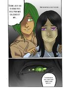 _Until my Last Breath_ : Chapter 2 page 4