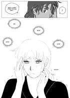 Je t'aime...Moi non plus! : Chapter 14 page 11
