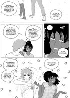 Je t'aime...Moi non plus! : Chapter 14 page 15