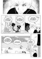 Je t'aime...Moi non plus! : Chapter 14 page 2