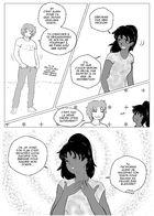Je t'aime...Moi non plus! : Chapter 14 page 20