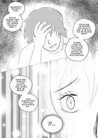 Je t'aime...Moi non plus! : Chapter 14 page 21