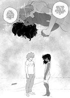 Je t'aime...Moi non plus! : Chapter 14 page 22