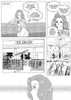 Je t'aime...Moi non plus! : Chapter 14 page 26