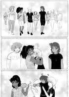 Je t'aime...Moi non plus! : Chapter 14 page 27