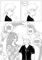 Je t'aime...Moi non plus! : Chapter 14 page 29