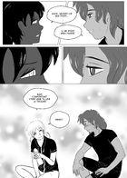Je t'aime...Moi non plus! : Chapter 14 page 4