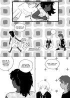 Je t'aime...Moi non plus! : Chapter 14 page 6
