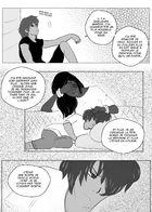 Je t'aime...Moi non plus! : Chapter 14 page 8