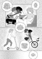 Je t'aime...Moi non plus! : Chapter 14 page 9