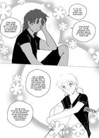 Je t'aime...Moi non plus! : Chapter 14 page 10