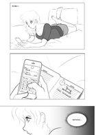 Je t'aime...Moi non plus! : Chapter 14 page 30