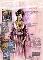Ulmia : Chapitre 7 page 3