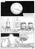 Ulmia : Chapitre 7 page 5