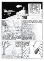 Ulmia : Chapitre 7 page 6