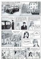 Ulmia : Chapitre 7 page 7