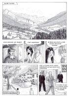 Ulmia : Chapitre 7 page 9