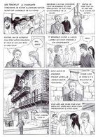 Ulmia : Chapitre 7 page 10