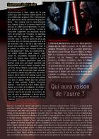 Ulmia : Chapitre 7 page 12