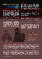 Ulmia : Chapitre 7 page 13