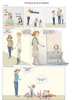 Ulmia : Chapitre 7 page 14