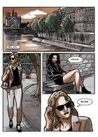 Ulmia : Chapitre 7 page 17