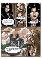 Ulmia : Chapitre 7 page 18