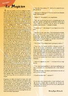 Ulmia : Chapitre 7 page 20