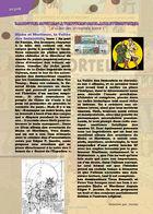 Ulmia : Chapitre 7 page 21