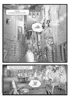 Ulmia : Chapitre 7 page 23