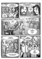 Ulmia : Chapitre 7 page 24