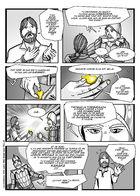 Ulmia : Chapitre 7 page 25