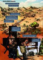 Ulmia : Chapitre 7 page 30