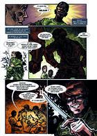 Ulmia : Chapitre 7 page 32