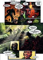 Ulmia : Chapitre 7 page 33