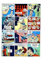 Ulmia : Chapitre 7 page 37
