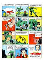 Ulmia : Chapitre 7 page 38