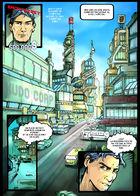 Ulmia : Chapitre 7 page 40
