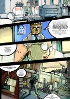 Ulmia : Chapitre 7 page 41