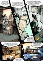 Ulmia : Chapitre 7 page 42