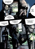 Ulmia : Chapitre 7 page 43