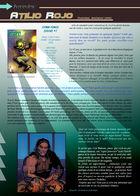 Ulmia : Chapitre 7 page 47