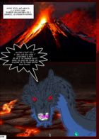Chroniques de la guerre des Six : Chapter 12 page 3