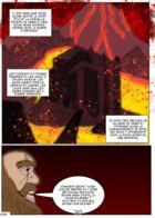 Chroniques de la guerre des Six : Chapter 12 page 22